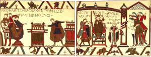 https://openclipart.org/image/300px/svg_to_png/281648/PartBayeauxTapestry5.png