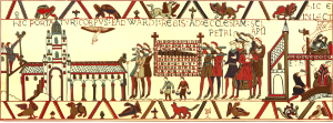 https://openclipart.org/image/300px/svg_to_png/281649/PartBayeauxTapestry6.png