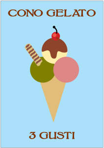 https://openclipart.org/image/300px/svg_to_png/281677/1497625003.png