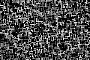https://openclipart.org/image/300px/svg_to_png/281688/Arbitrary-Rectangular-Pattern.png