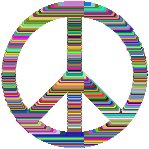 https://openclipart.org/image/300px/svg_to_png/281694/Technicolor-Peace-Sign.png