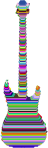 https://openclipart.org/image/300px/svg_to_png/281695/Technicolor-Guitar.png