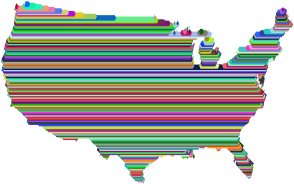 https://openclipart.org/image/300px/svg_to_png/281696/Technicolor-America.png