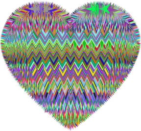 https://openclipart.org/image/300px/svg_to_png/281697/Wild-Heart.png