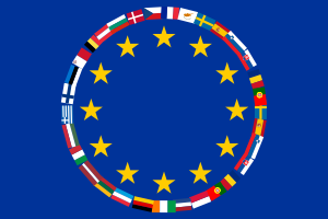 https://openclipart.org/image/300px/svg_to_png/281701/European-Union-Flags.png