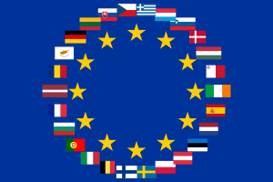 https://openclipart.org/image/300px/svg_to_png/281702/European-Union-Flags-II.png
