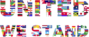 https://openclipart.org/image/300px/svg_to_png/281707/International-Unity.png