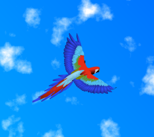 https://openclipart.org/image/300px/svg_to_png/281724/macaw2.png