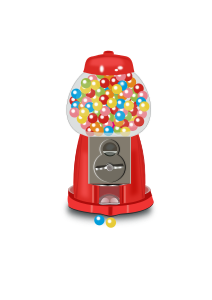 https://openclipart.org/image/300px/svg_to_png/281732/Bubble-gum-machine.png