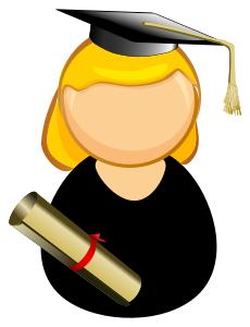 https://openclipart.org/image/300px/svg_to_png/281733/student_graduate_by_Juhele.png