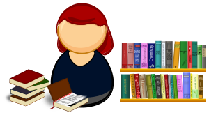 https://openclipart.org/image/300px/svg_to_png/281735/librarian_by_Juhele.png