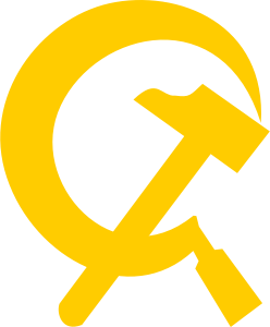 https://openclipart.org/image/300px/svg_to_png/281736/Hammer_and_sickle_12.png