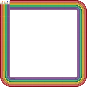 https://openclipart.org/image/300px/svg_to_png/281786/Colorful-Pencils-Frame-3.png