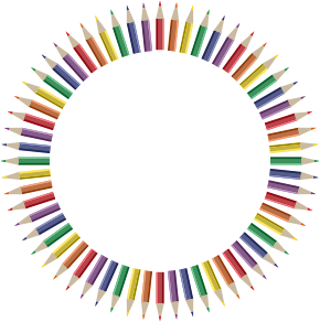 https://openclipart.org/image/300px/svg_to_png/281787/Colorful-Pencils-Frame-4.png