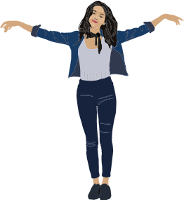https://openclipart.org/image/300px/svg_to_png/281788/Untroubled-Woman-Illustration.png