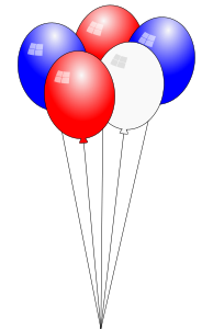 https://openclipart.org/image/300px/svg_to_png/281829/Red_White_Blue-Balloons.png