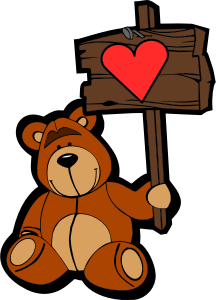 https://openclipart.org/image/300px/svg_to_png/281850/HappyBearColour.png