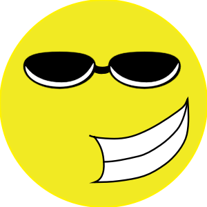 https://openclipart.org/image/300px/svg_to_png/281855/Cool-smiley.png