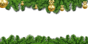 https://openclipart.org/image/300px/svg_to_png/281858/ChristmasBorders.png