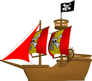 https://openclipart.org/image/300px/svg_to_png/281859/PirateShip3.png
