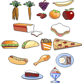 https://openclipart.org/image/300px/svg_to_png/281862/BeagleBros-Food.png