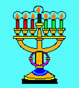 https://openclipart.org/image/300px/svg_to_png/281876/kwanzaa-8bit.png