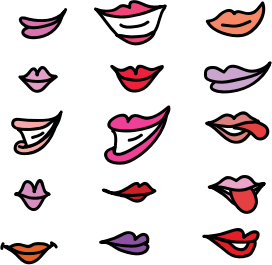 https://openclipart.org/image/300px/svg_to_png/281880/Set-of-girly-lips.png