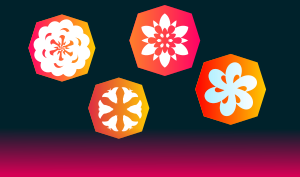 https://openclipart.org/image/300px/svg_to_png/281883/FLOWERS.png