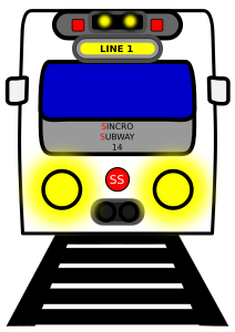 https://openclipart.org/image/300px/svg_to_png/281888/Metro-14.png