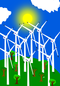 https://openclipart.org/image/300px/svg_to_png/281891/Windmills-2.png