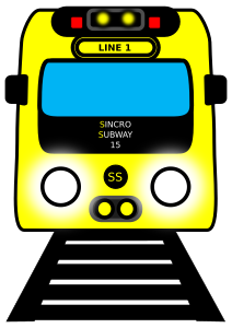 https://openclipart.org/image/300px/svg_to_png/281894/Metro-15.png