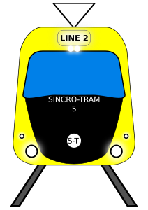 https://openclipart.org/image/300px/svg_to_png/281897/Tram-5.png