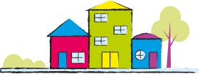 https://openclipart.org/image/300px/svg_to_png/281898/Houses-on-street-copy.png