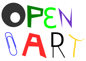 https://openclipart.org/image/300px/svg_to_png/281905/OPENCLIPART.png