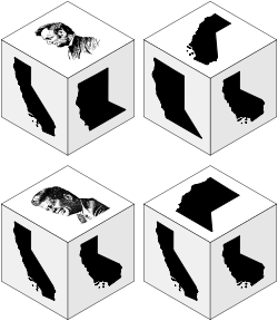 https://openclipart.org/image/300px/svg_to_png/281913/California-Dice.png