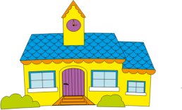 https://openclipart.org/image/300px/svg_to_png/281917/School-.png