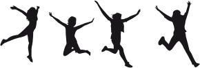 https://openclipart.org/image/300px/svg_to_png/281958/Joy-Jumping-Silhouette-2.png