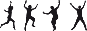 https://openclipart.org/image/300px/svg_to_png/281959/Joy-Jumping-Silhouette-3.png