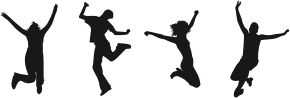 https://openclipart.org/image/300px/svg_to_png/281960/Joy-Jumping-Silhouette-4.png