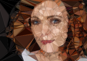 https://openclipart.org/image/300px/svg_to_png/281973/Beautiful-Woman-Art-6.png