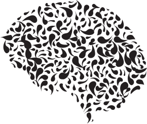 https://openclipart.org/image/300px/svg_to_png/281980/Abstract-Drops-Brain.png