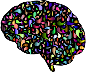 https://openclipart.org/image/300px/svg_to_png/281984/Abstract-Drops-Brain-Prismatic-3.png