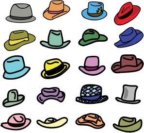 https://openclipart.org/image/300px/svg_to_png/281988/hats-collection.png