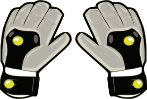 https://openclipart.org/image/300px/svg_to_png/282000/Gloves3.png
