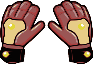 https://openclipart.org/image/300px/svg_to_png/282001/Gloves2.png