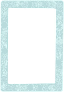 https://openclipart.org/image/300px/svg_to_png/282010/snowflakeframe-colour.png
