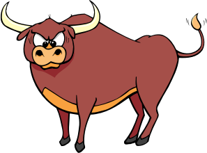 https://openclipart.org/image/300px/svg_to_png/282015/bull-46367.png