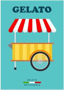 https://openclipart.org/image/300px/svg_to_png/282016/carretto-gelati.png