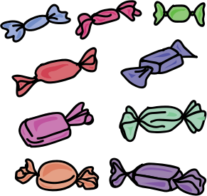 https://openclipart.org/image/300px/svg_to_png/282022/toffee-collection.png
