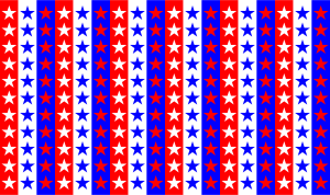 https://openclipart.org/image/300px/svg_to_png/282023/Red-White-Blue-Stars-Background.png